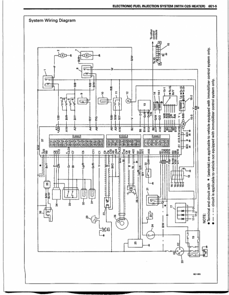 Suzuki F6A Wiring Diagram from static-resources.imageservice.cloud