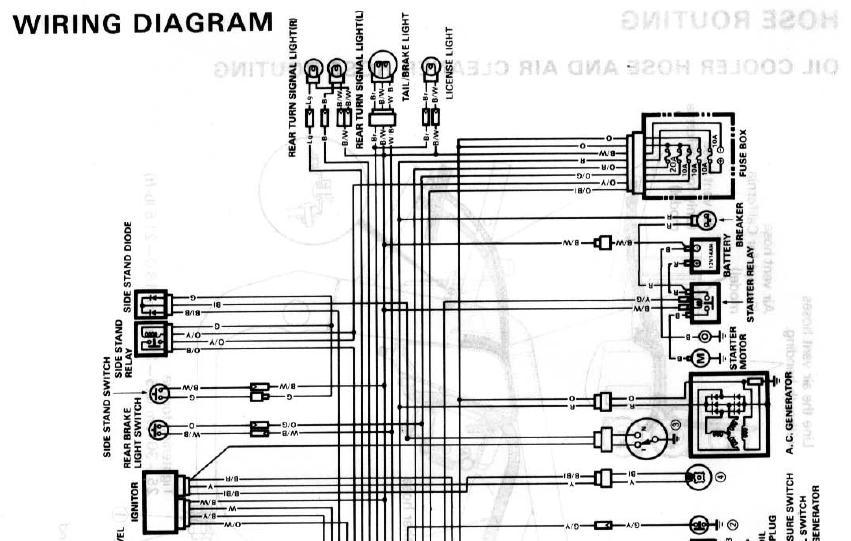 2007 Suzuki 750 Wire Diagram 1998 Bmw 528i Fuse Diagram Toshiba Power Pole Waystar Fr