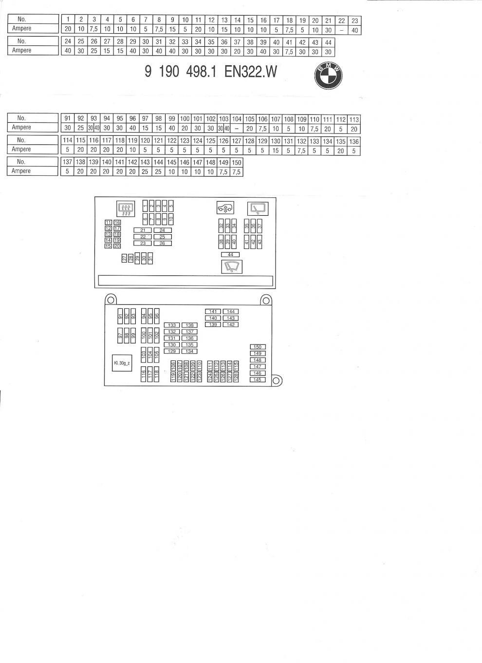 MD_4831] 2008 Bmw E70 Fuse DiagramNedly Lave Vell Jebrp Mohammedshrine Librar Wiring 101