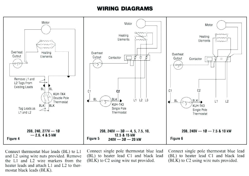 oc8010 and reznor unit heaters wiring diagram free diagram