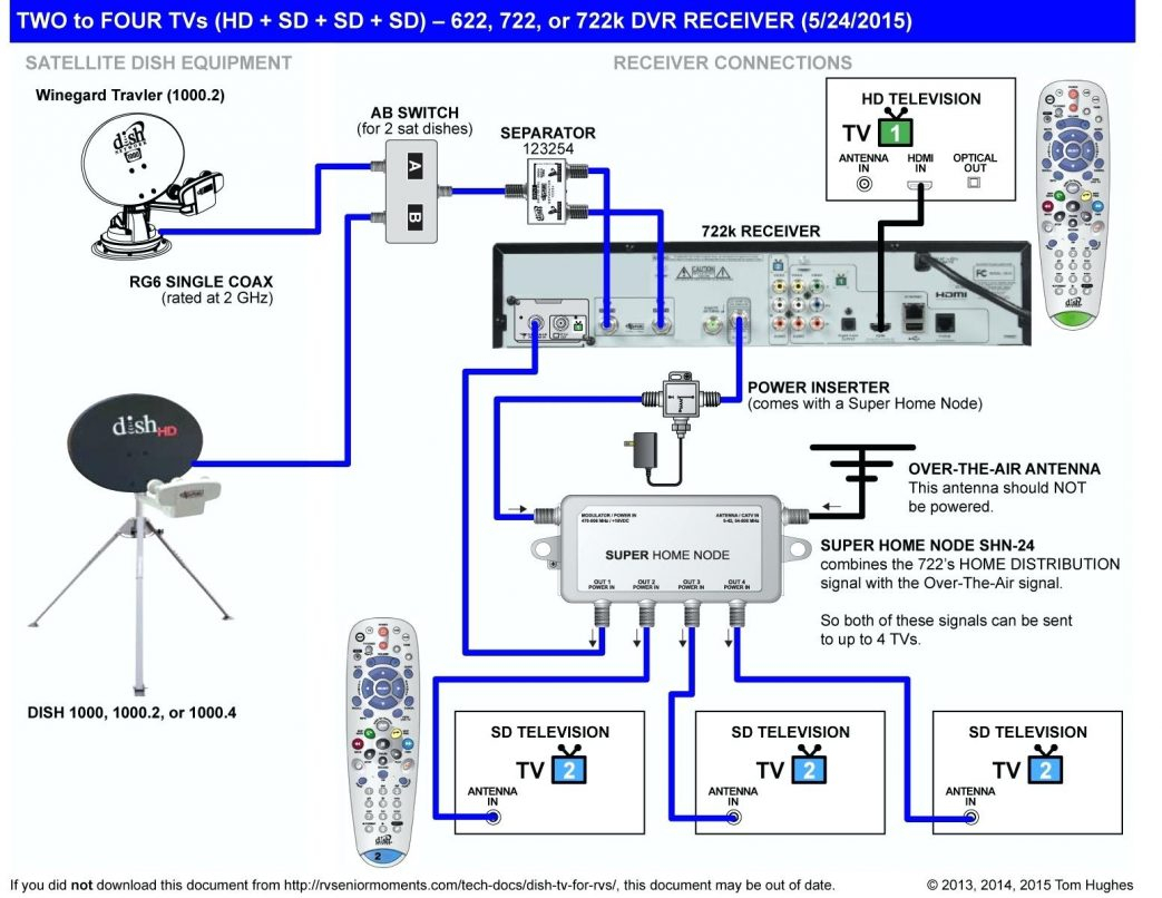 dish network wiring diagrams lr 9245  dish network lnb wiring diagram schematic wiring dish network wally wiring diagram dish network lnb wiring diagram