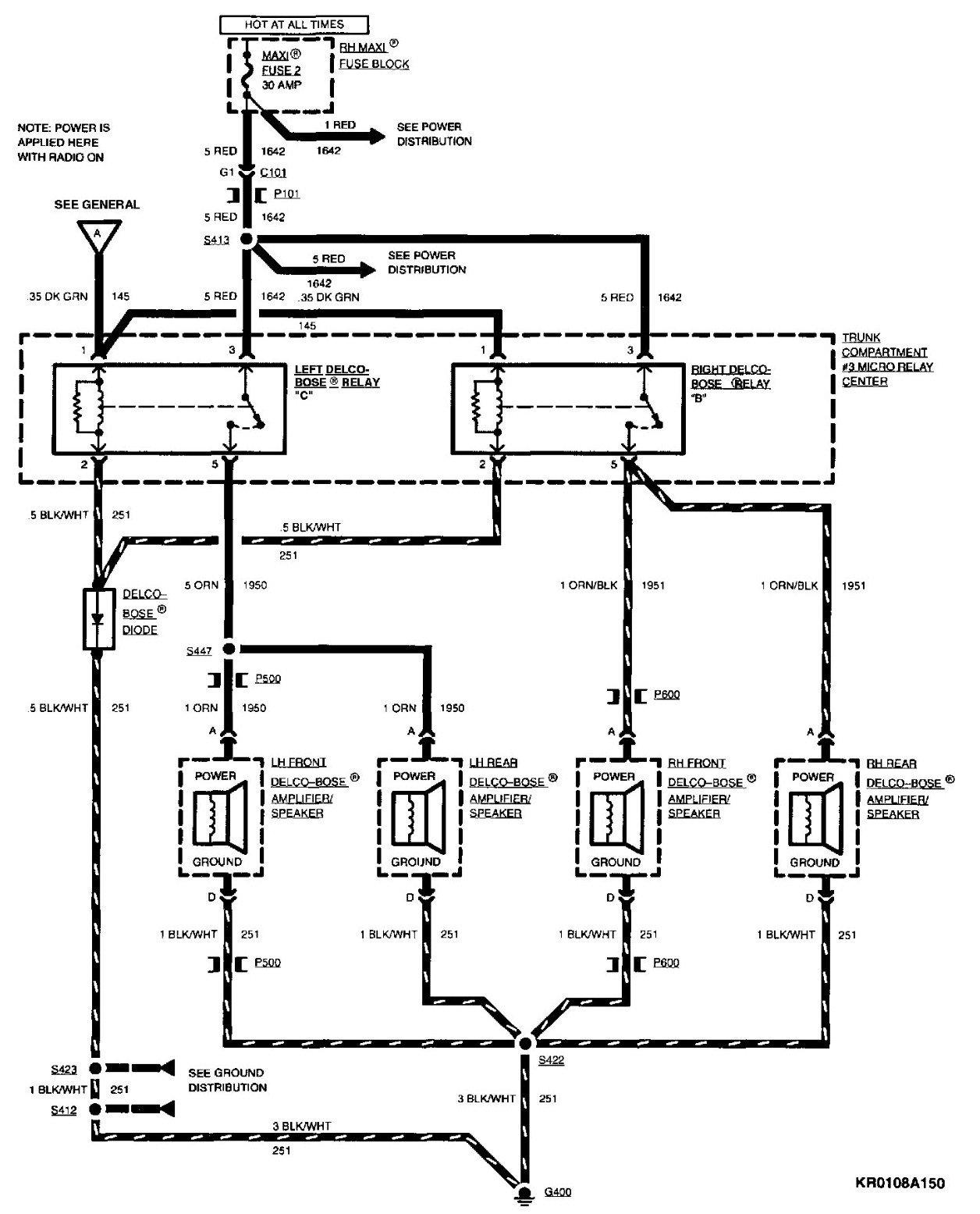 ZC_6593] 1994 Cadillac Deville Engine Diagram Free DiagramAryon Tivexi Mohammedshrine Librar Wiring 101