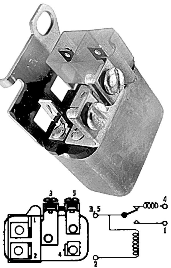 Car Horn Relay Wiring Diagram For 69 Camaros Wiring Diagram View A View A Zaafran It