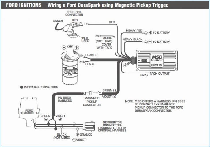 Peachy Msd 8207 Wiring Diagram Wiring Diagram Wiring Cloud Uslyletkolfr09Org