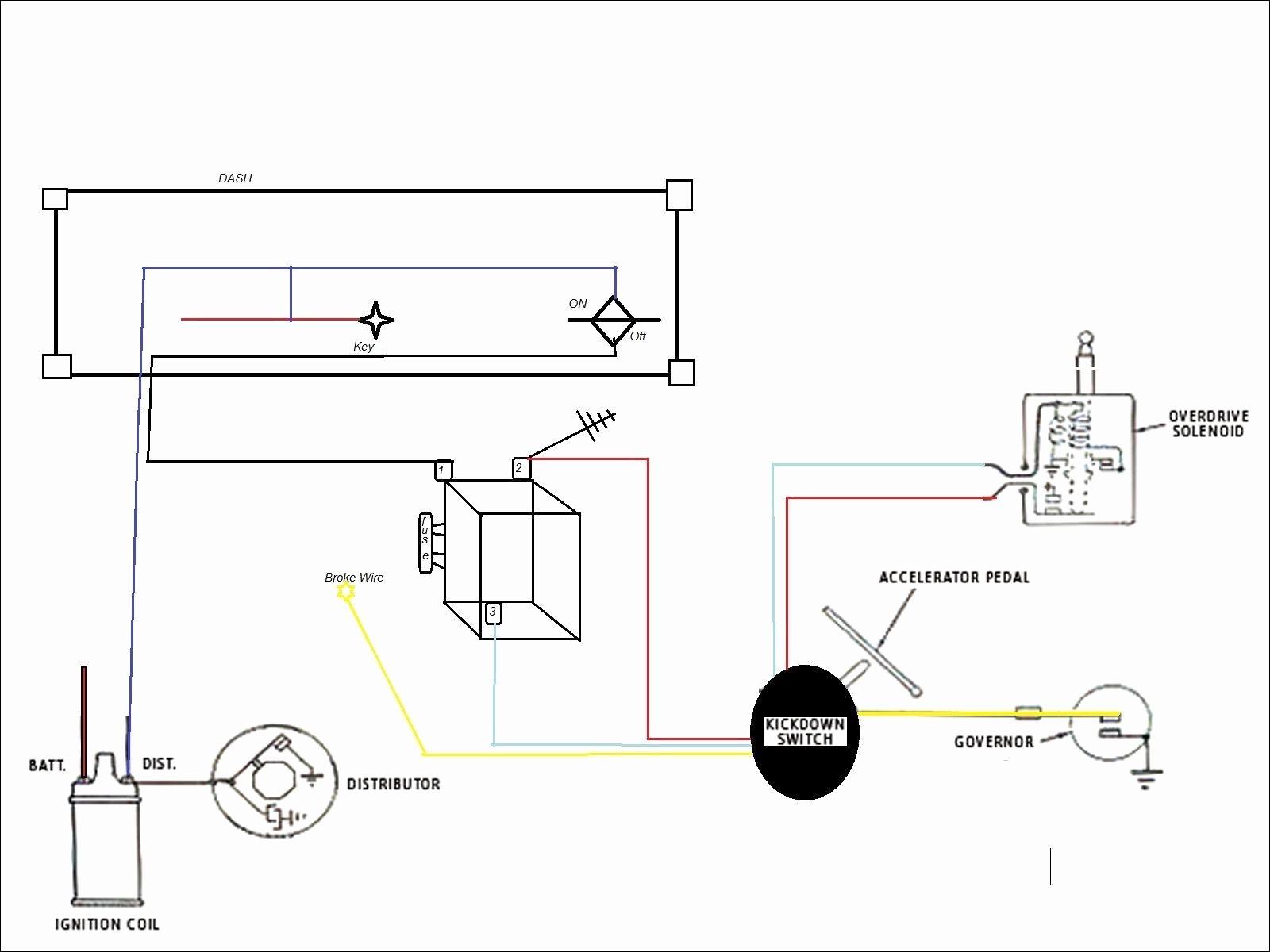 Fs 8387 Wire Alternator Wiring Diagram On 2wire Chevy Alternator