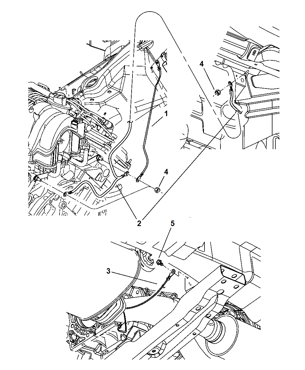 2005 Jeep Cherokee Engine Diagram - wiring diagram structure-central -  structure-central.eugeniovazzano.it | 2005 Jeep Grand Cherokee Engine Diagram |  | Eugenio Vazzano