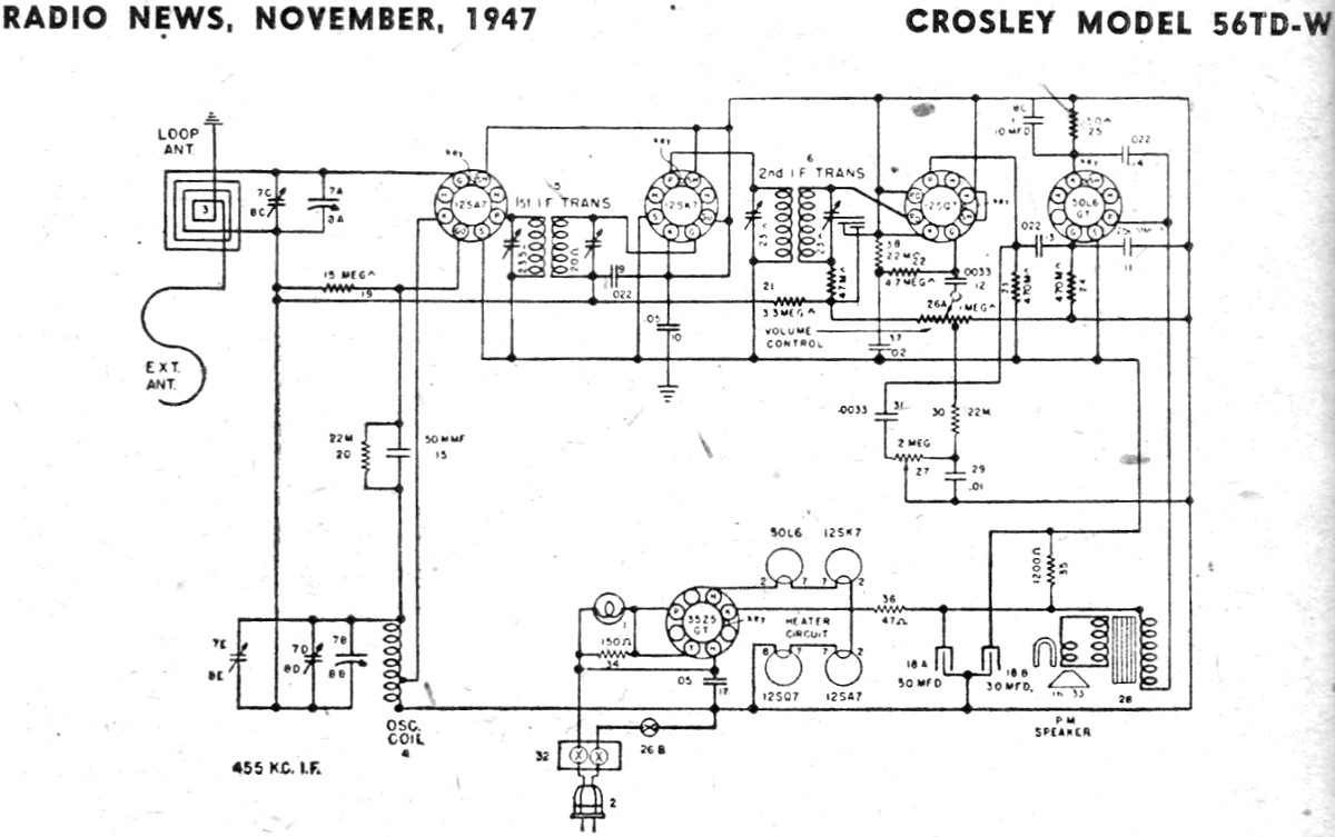 1950 chevy truck wiring diagram gr 2824  wiring diagram likewise 1950 plymouth wiring diagram on  wiring diagram likewise 1950 plymouth