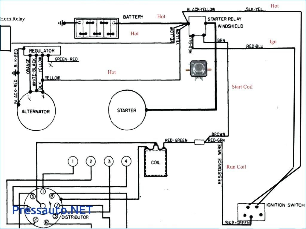 Lawn Mower Key Switch Wiring Diagram from static-resources.imageservice.cloud