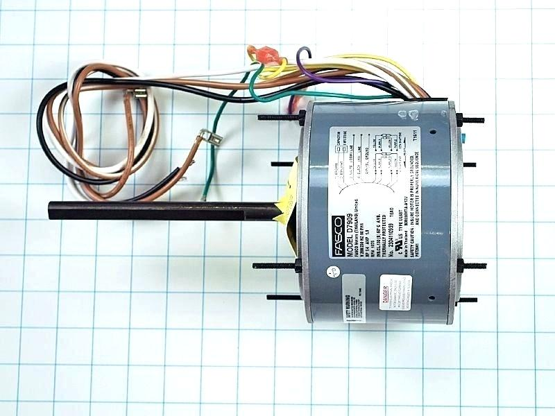 Cool Mars Blower Motor Wiring Diagram Heat Pump Condenser Fan Motor Wiring Cloud Gufailluminateatxorg