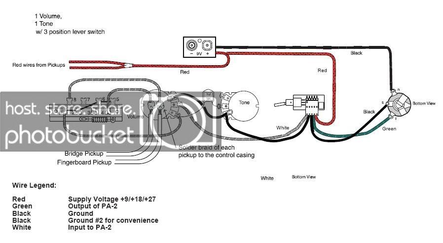 Marvelous Emg Wiring Diagram Tele Online Wiring Diagram Wiring Cloud Ymoonsalvmohammedshrineorg
