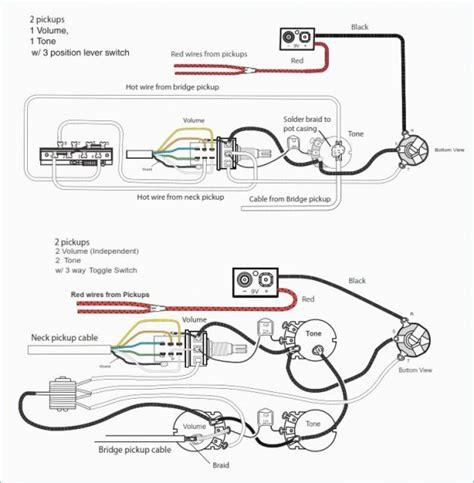 emg 89 81 21 wiring diagram emg pickups wiring diagram 89 fokus balmoond17 mooiravenstein nl  emg pickups wiring diagram 89 fokus