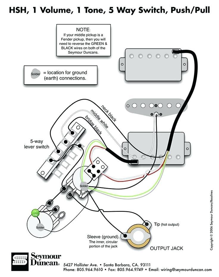 EV_9222] Duncan Designed Pickups Wiring Diagrams Free Diagram | Guitarheads Wiring Diagram |  | Cana Bapap Trua Dupl Eachi Hendil Mohammedshrine Librar Wiring 101
