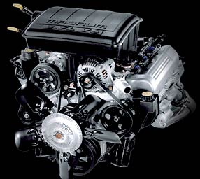 RL_9918] 5 7 Hemi Engine Parts Schematic Free DiagramUnbe Unde Indi Sapebe Mohammedshrine Librar Wiring 101