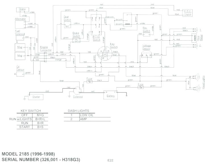 Terrific Reading Electrical Diagrams And Schematics Medium Size Of Automotive Wiring Cloud Rometaidewilluminateatxorg