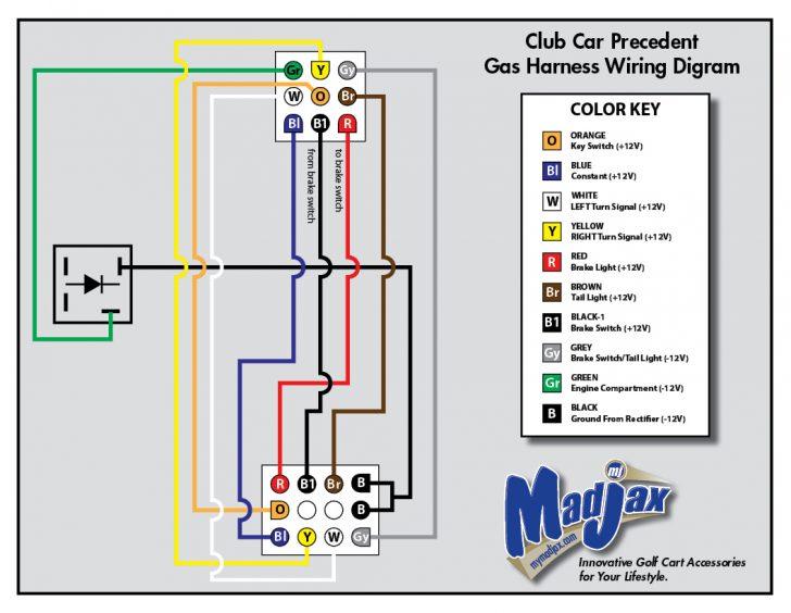 Club Car Wiring Diagram Turn Signals Fuses - Wiring Diagram And dark-reader  - dark-reader.worldwideitaly.it | Turn Signal Ke Light Wiring Diagram |  | dark-reader.worldwideitaly.it