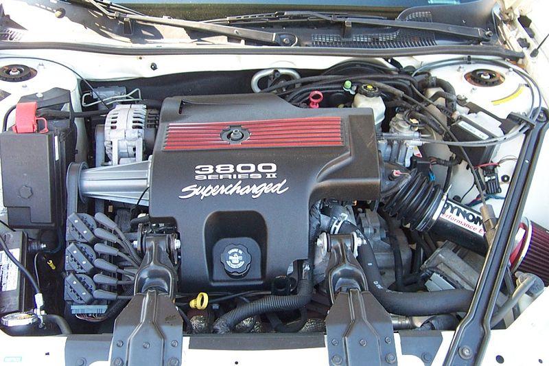 2000 buick lesabre engine diagram fx 7340  buick regal exhaust diagram on moreover 2000 buick  buick regal exhaust diagram on moreover