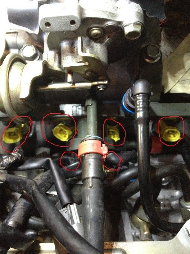 EV_7316] Rx 8 Fuel Injector Wiring Diagram Download DiagramAttr Menia Ehir Amenti Xolia Nful Mohammedshrine Librar Wiring 101