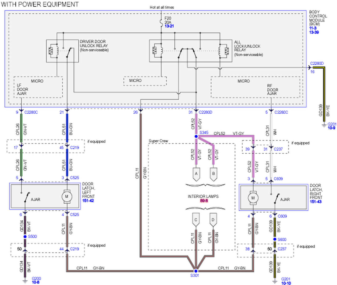 2008 ford f 150 stereo wiring diagram rn 3148  2006 ford f 150 truck stereo wiring diagram  ford f 150 truck stereo wiring diagram