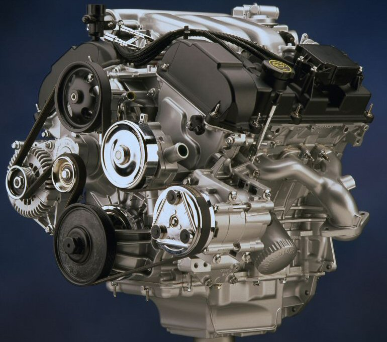 2002 Ford 3 0 V6 Duratec Engine Diagram - poli.www.seblock.deDiagram Source