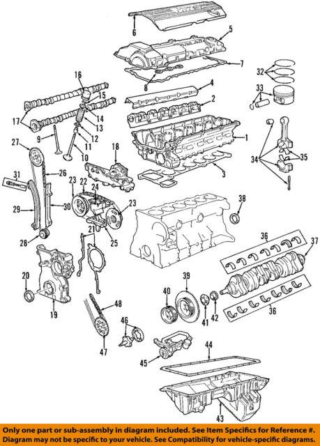 1999 Bmw Engine Diagram Completed Wiring Diagram Alternator A Bertarellisavino It