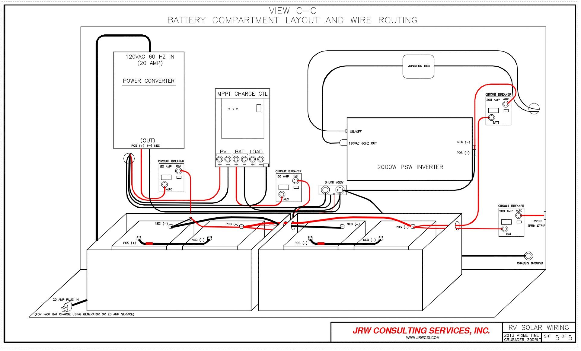 Brilliant Elixir Converter Wiring Diagram Get Free Image About Wiring Diagram Wiring Cloud Vieworaidewilluminateatxorg