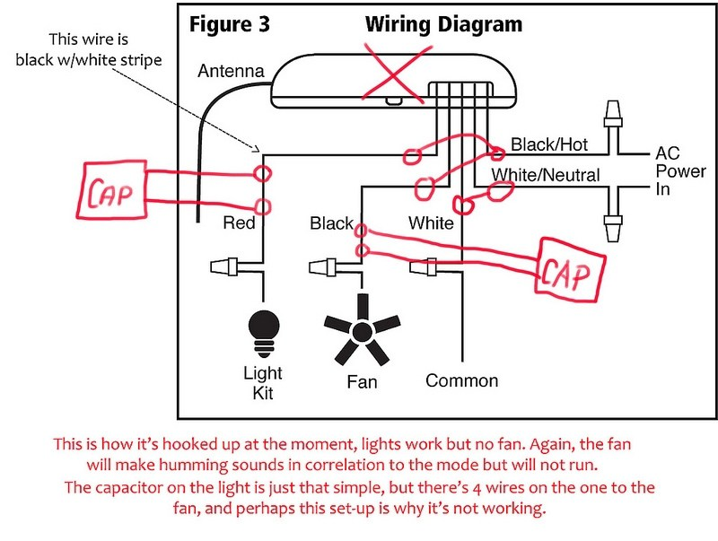hunter ceiling fan remote wiring diagram three sd fan wiring diagram wiring diagram data  three sd fan wiring diagram wiring