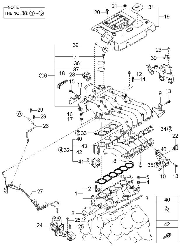 2003 Kia Sorento Engine Diagram Wiring Diagram Schematic Mine Format A Mine Format A Aliceviola It