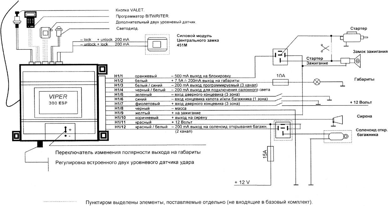 [SCHEMATICS_4JK]  Viper 5606v Wiring Diagram - 2000 Ford Expedition Starter Wiring Diagram  for Wiring Diagram Schematics | Viper Vss Wiring Diagram |  | Wiring Diagram Schematics