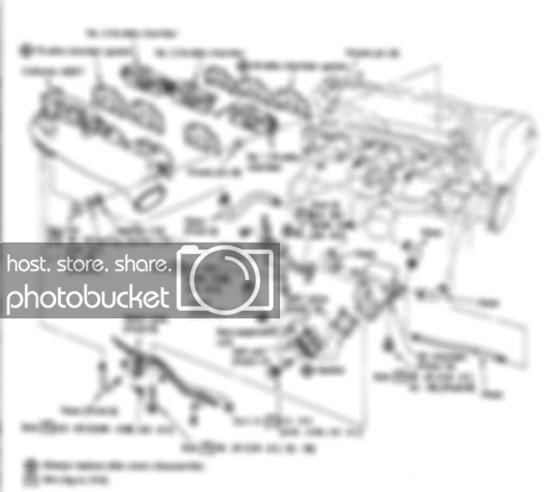 Ln 0778  Jeep Grand Cherokee Vacuum Hose Diagram In