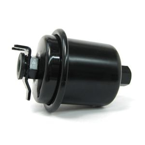 Amazing Honda Crv Fuel Filter Best Fuel Filter Parts For Honda Crv Wiring Cloud Mousmenurrecoveryedborg