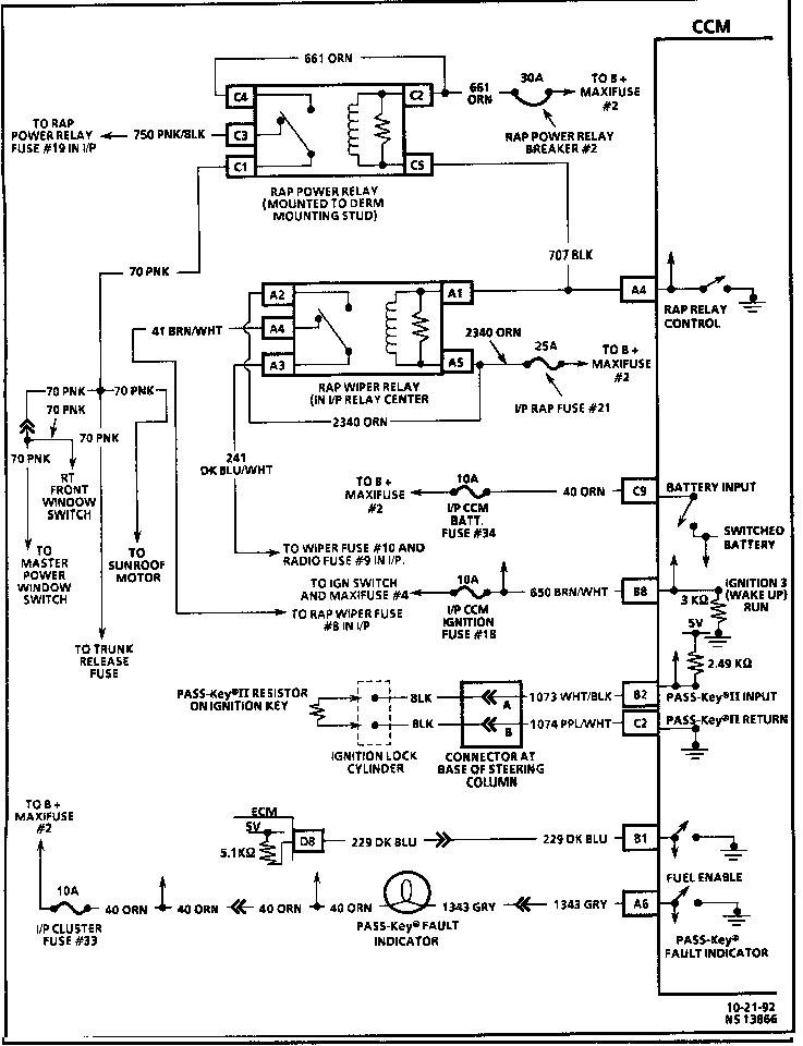 [SCHEMATICS_44OR]  RK_2586] 93 Cadillac Fleetwood Brougham Wiring Diagram Download Diagram   Cadillac Fleetwood Wiring Diagram      Hicag Umng Mohammedshrine Librar Wiring 101