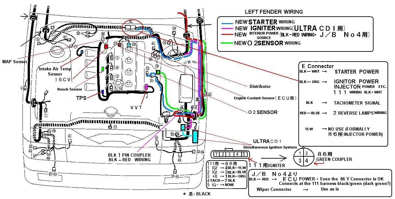 Awesome Download Honda Cb750 Sohc Engine Diagram Honda Cb600F Hornet Wiring Cloud Mousmenurrecoveryedborg