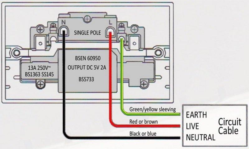 ox_8460] wiring a uk plug wiring diagram  lotap renstra fr09 librar wiring 101