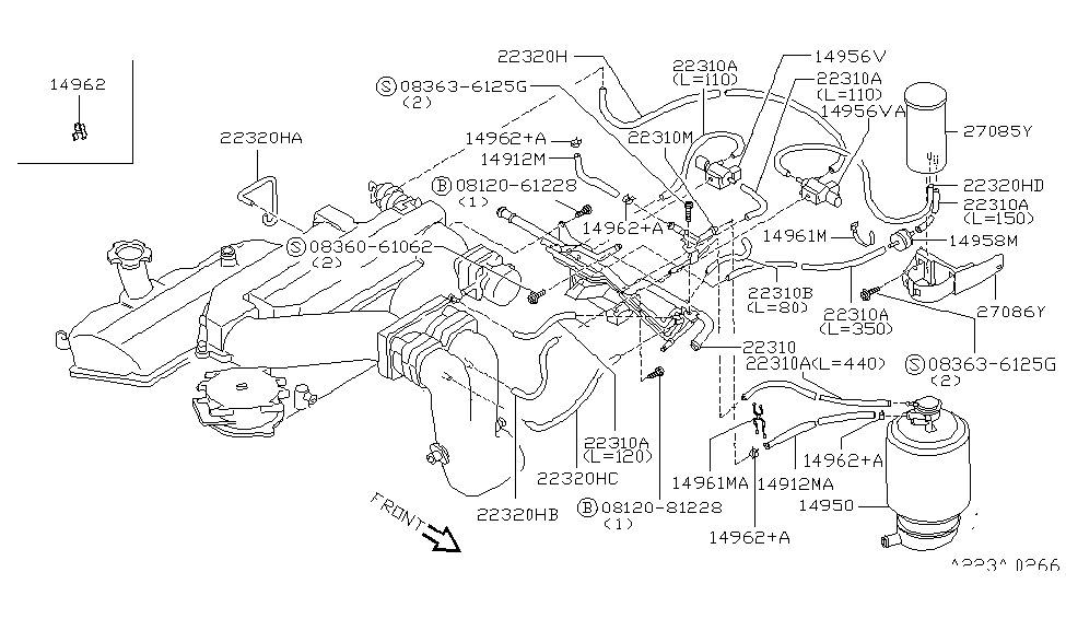 92 Nissan Maxima Engine Diagram - Lincoln 250 Wiring Diagram for Wiring Diagram  SchematicsWiring Diagram Schematics