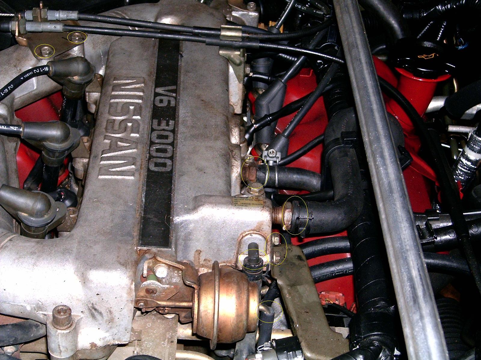 [WQZT_9871]  TL_1238] 1991 Nissan Maxima Engine Diagram Schematic Wiring | 1990 Nissan Maxima Engine Diagram |  | Unre Marki Botse Cajos Xrenket Isra Mohammedshrine Librar Wiring 101