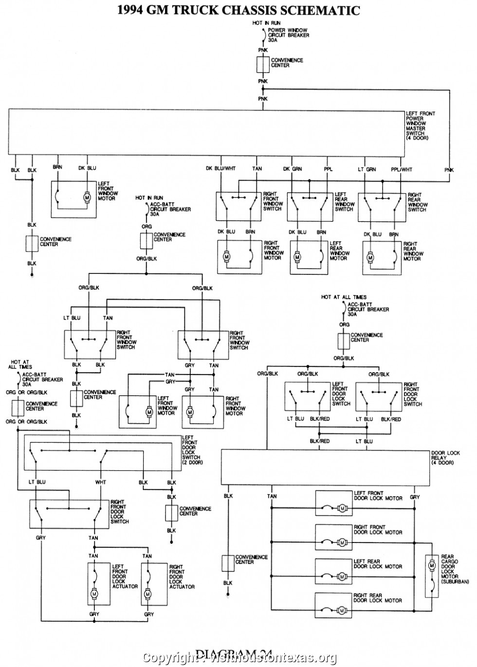 1993 chevy headlight wiring diagram - wiring diagram skip-foot -  skip-foot.zaafran.it  zaafran.it