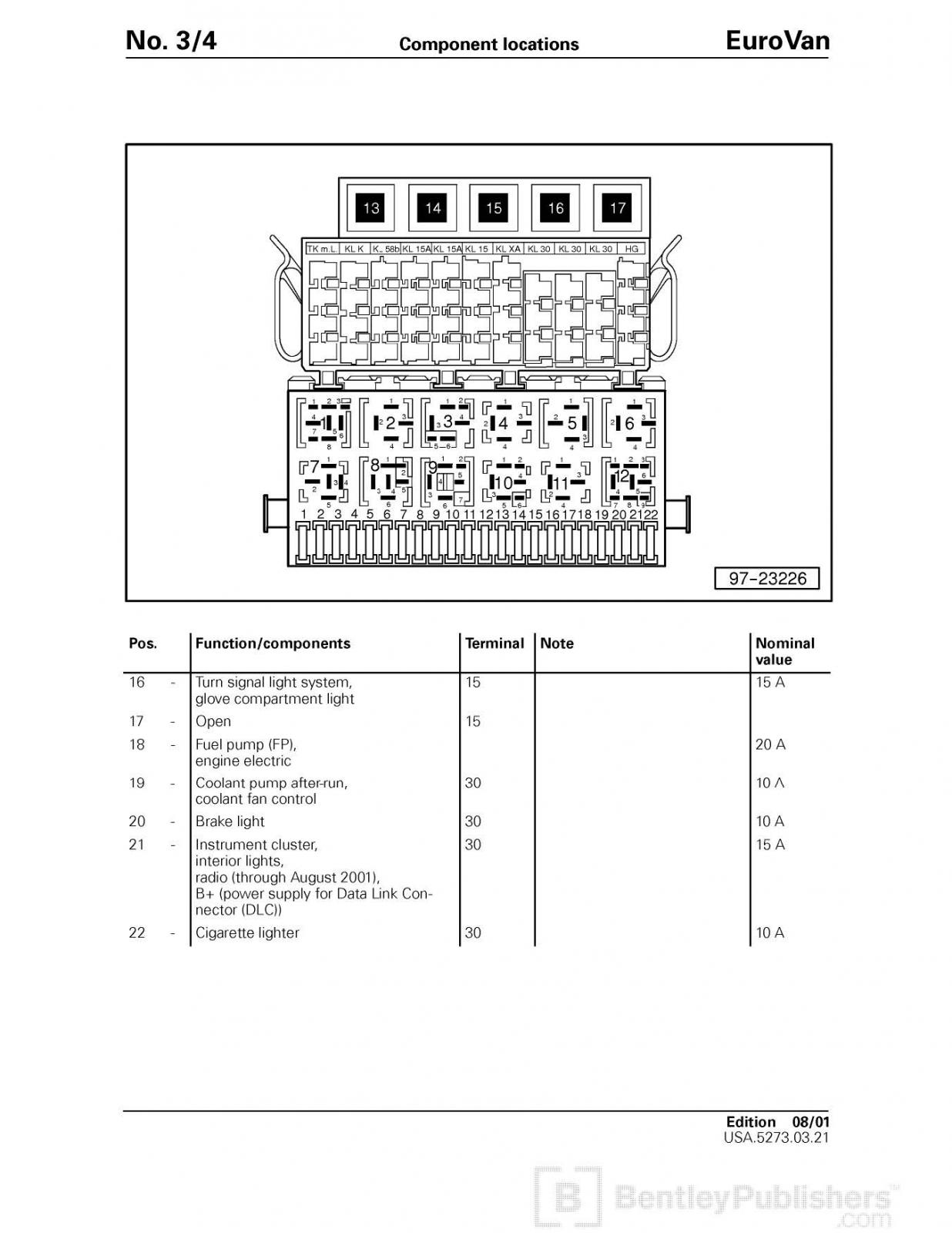 hl_1069] vw eurovan wiring diagram free diagram  knie epete isra mohammedshrine librar wiring 101