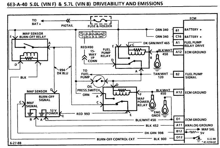 wiring diagram for 1988 firebird xa 2430  1989 chevrolet iroc z under dash fuse box diagram  iroc z under dash fuse box diagram