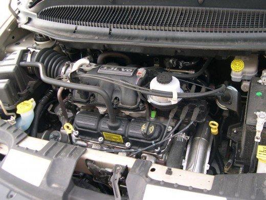 Awe Inspiring Troubleshooting Electric Cooling Fan Problems In Cars Axleaddict Wiring Cloud Biosomenaidewilluminateatxorg