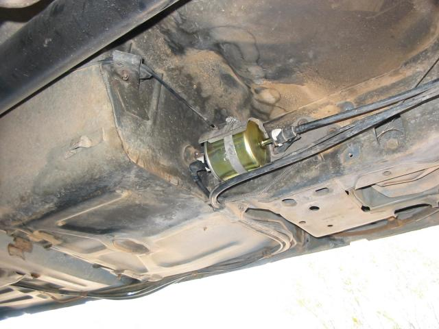 MG_5117] 1988 Mustang Fuel Filter Location Wiring DiagramBios Oniva Recoveryedb Librar Wiring 101
