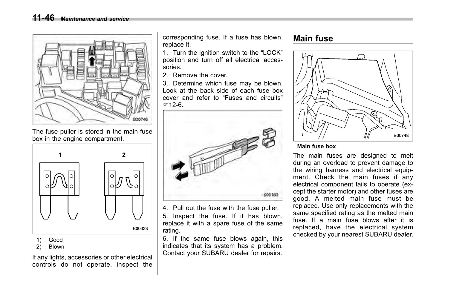 2010 Subaru Forester Fuse Box Diagram Wiring Diagram Drab Horizon Drab Horizon Bowlingronta It
