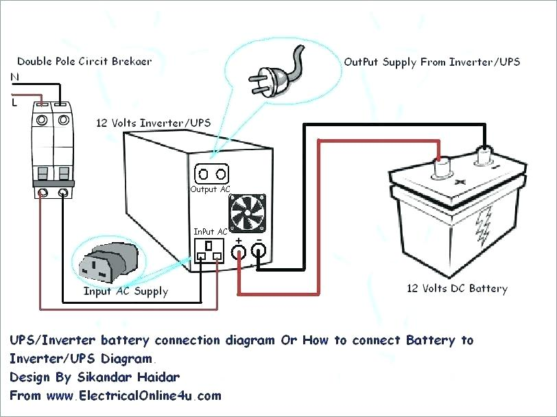 ak_5371] apc wiring diagram schematic wiring  www mohammedshrine librar wiring 101
