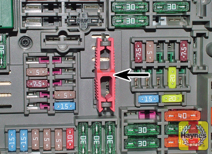 [TVPR_3874]  Bmw 118d Fuse Box Diagram - Fuse Box Diagram For 2005 Chevy Equinox for  Wiring Diagram Schematics | 1 Series Fuse Box |  | Wiring Diagram Schematics