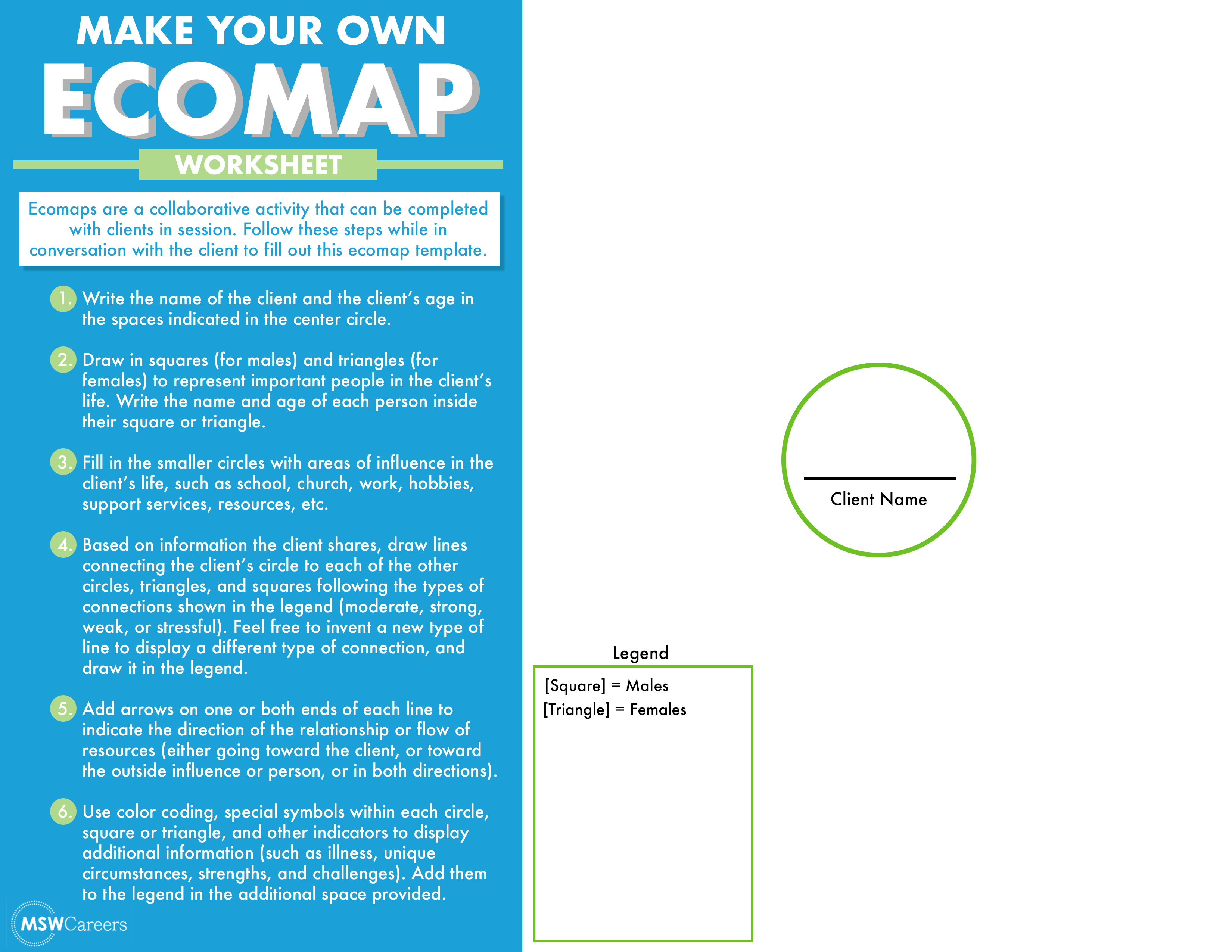 [ANLQ_8698]  DY_6689] Social Work Ecomap Diagram Free Diagram   Wiring Diagram Social      Alia Cali Amenti Dhjem Cosa Inki Ologi Cana Greas Hendil Phil Cajos Hendil  Mohammedshrine Librar Wiring 101