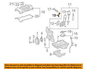 mercedes c230 parts diagram - wiring diagram hut-usage -  hut-usage.agriturismoduemadonne.it  agriturismoduemadonne.it