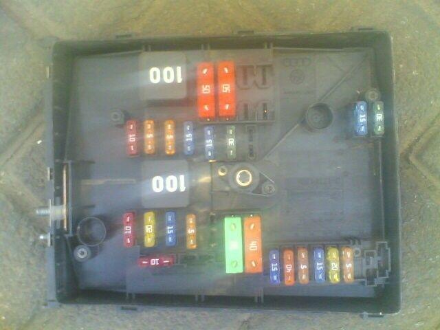 [SCHEMATICS_4ER]  VL_5166] Vintage Miners Fuse Box Free Diagram   Vintage Miners Fuse Box      Anal Diog Bocep Mohammedshrine Librar Wiring 101