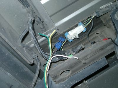 2006 Silverado Trailer Plug Wiring Diagram Ram Air Compressor Wiring Diagram Clubcar Yenpancane Jeanjaures37 Fr