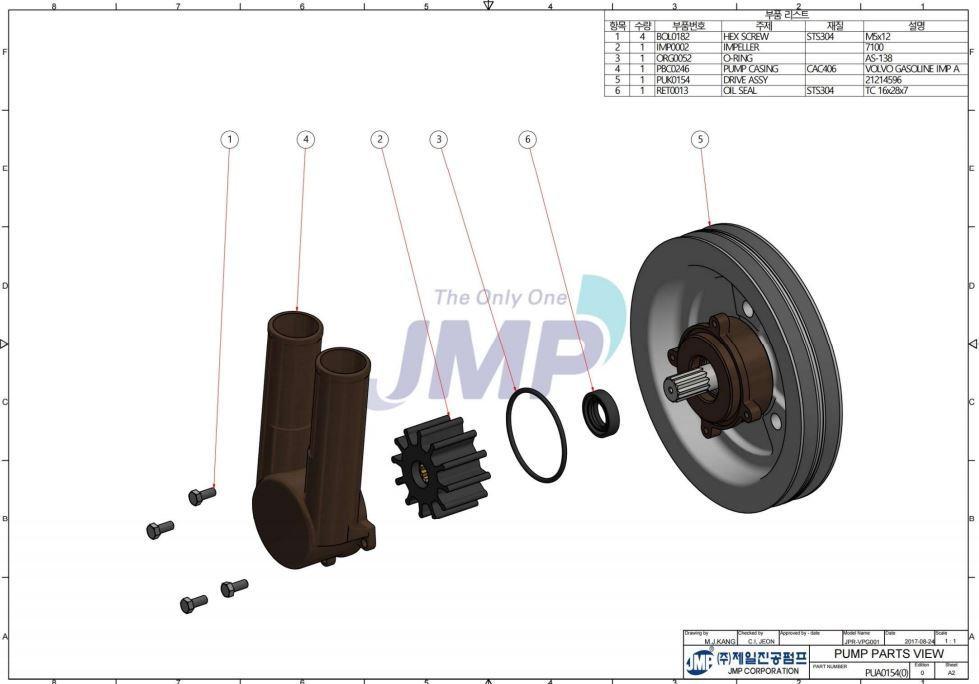 ZZ_3459] 2001 Volvo Penta 5 0 Engine Diagram Wiring Diagram | Volvo Penta 5 0 Gl Wiring Diagram |  | Garna Xaem Mohammedshrine Librar Wiring 101