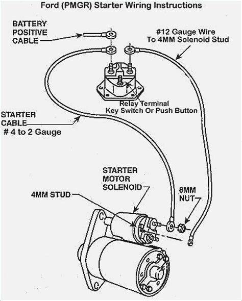 [DIAGRAM_5NL]  HW_6624] Novaresource Remote Starter Solenoid Installation Schematic Wiring   Gm 1962 Starter Solenoid Wiring Diagram      Stic Cajos Mohammedshrine Librar Wiring 101