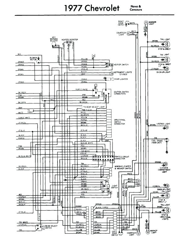 Awesome Gm 350 Engine Diagram Basic Electronics Wiring Diagram Wiring Cloud Picalendutblikvittorg